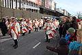 Karnevalsumzug Bad Godesberg 2013 45.JPG