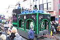 Karnevalsumzug Meckenheim 2013-02-10-1998.jpg