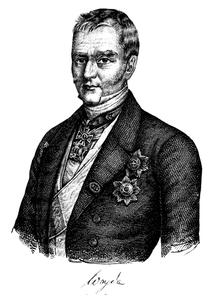 File:Karol Fryderyk Woyda.PNG