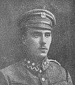 Karol Najda (PP).jpg