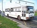 Karosa C 934E číslo 5973.jpg