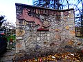 Karposh, Skopje 1000, Macedonia (FYROM) - panoramio (185).jpg