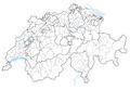 Karte Bezirke und Kreise der Schweiz 1986.png