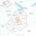 Karte Gemeinde Kandergrund 2007.png