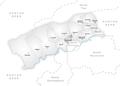 Karte Gemeinde Langendorf.png