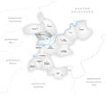 Karte Gemeinde Meinisberg.png