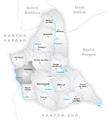 Karte Gemeinde Obfelden.png