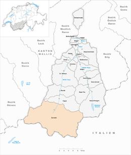 Zermatt Wikipedia