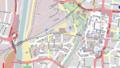 Karte Heilbronn orig. Verlauf Nordbahn Ausschnitt.png