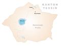 Karte Lago Tremorgio.png