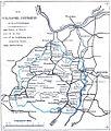 Karte PfalzB 1871.jpg