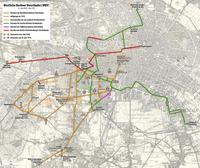 Karte Westliche Berliner Vorortbahn.png