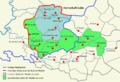 Karte der alten Herrschaft Lohn.png