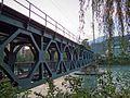 Karwendelbruecke-nord-west.jpg