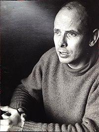 Kaspar Fischer.jpg