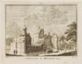 Kasteel Heumen 1742.png