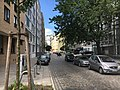 Katharinenstraße.jpg
