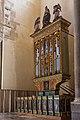 Kathedrale Cefalu msu2017-0758.jpg