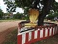 Kathiresan koil-1-anuradhpura road-Sri Lanka.jpg