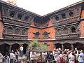 Kathmandu Darbar0607 KumariGhar.JPG