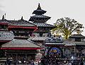 Kathmandu Durbar Square..jpg