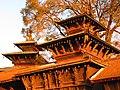 Kathmandu Durbar Square IMG 2250 20.jpg