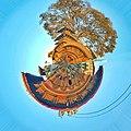 Kathmandu Durbar Square IMG 2390 09.jpg