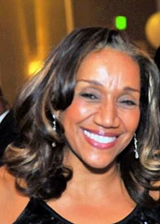 Kathy Sledge American singer–songwriter and producer (born 1959)