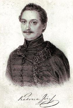 Katona József Barabás.jpg