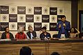 Kaushik Moulik - Brand Next - QR Code Music Card Launch - Kolkata 2015-01-02 2092.JPG