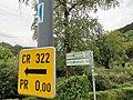 Kautenbach, panneau CR322.jpg