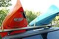 Kayaks Virginia State parks (5866762301).jpg