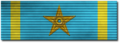 Kazakhstan Ribbon Shadowed.png