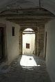Kazantzakis street, Kastro, Naxos Town, 110254.jpg