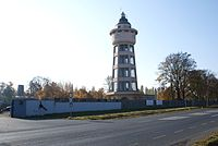 Kbely airport tower.JPG