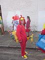 KdV13 RoyalLineup UWare Chicken Choker.jpg