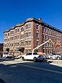 Kearsarge Apartments, Concord, NH (49188241113).jpg