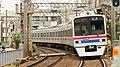 Keisei-electric-railway-3448F-20140526.jpg