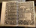 Kelmscott Chaucer.jpg