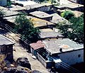 Kemah 09 1984 Flachdachhäuser im älteren Teil der Unterstadt.jpg