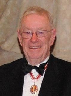 Ken Douglas New Zealand politician