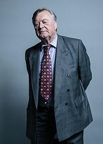 Kenneth Clarke MP - official photo 2017.jpg