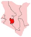 Kenya-Central.png