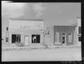 Keota, Colorado Dust Bowl3.png