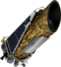 Kepler Space Telescope spacecraft model 2.png