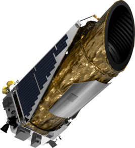 Kepler Space Telescope spacecraft model 2.png