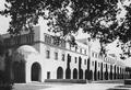 Kerckhoff Laboratory 1953.png