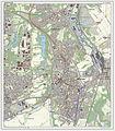 Kerkrade-stad-2014Q1.jpg