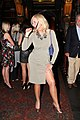 Kerry-Anne Kennerley (6940739643).jpg