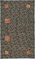 Kesa (Buddhist priest's robe) MET DP265189.jpg
